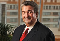 "Washington Wizards' Owner Ted Leonsis On Sports Betting: ""An Inevitability"""